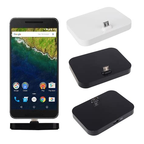 Kabel Data Samsung Galaxy S5 polnilna postaja dock station za android telefon