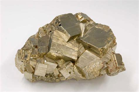 Mineral L by Exposition Permanente 187 Salle Des Min 233 Raux Institut