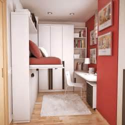 fitted bedroom ideas for small rooms home improvement