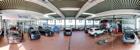 Audi Raab Weiden by Leihwagen Autohaus Raab Weiden