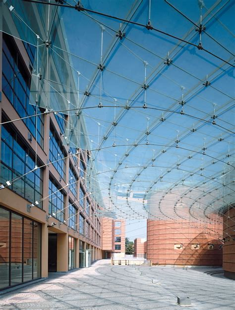 polare di lodi architetture architetti lodigiano 1997 2012 a cura di