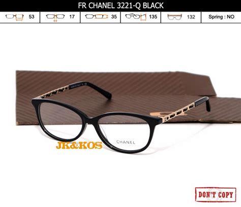 Kacamata Waita 6818 Terbaru model frame kacamata minus wanita terbaru 2015 frame kacamata terbaru 2017