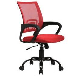 Desk Chair Best Top 10 Best Office Chairs For Any Budget Heavy