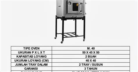 Oven Gas Golden Di Jakarta harga oven gas jual oven gas pabrik oven gas oven gas murah oven kue oven golden toko