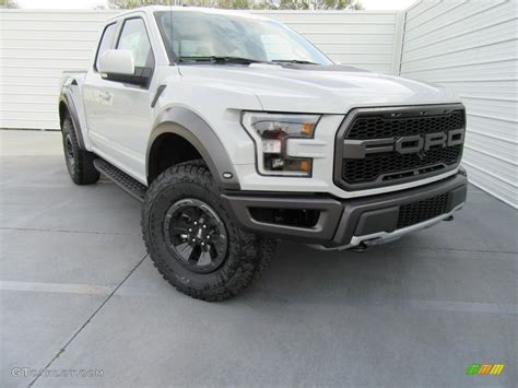 ford avalanche 2017 avalanche ford f150 svt raptor supercab 4x4