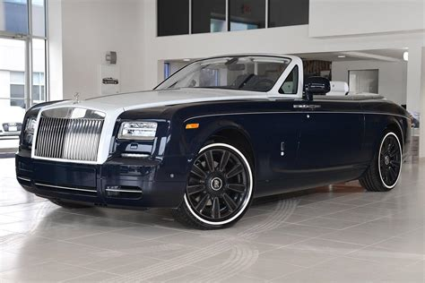 bentley phantom price 2017 2017 rolls royce drophead motavera com