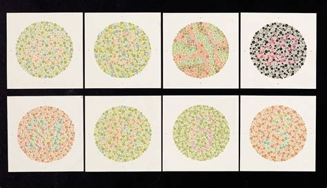 types of color blindness what type of color blindness do i image optometry