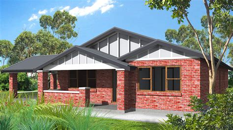 new homes bungalows langhomes the bungalow find home