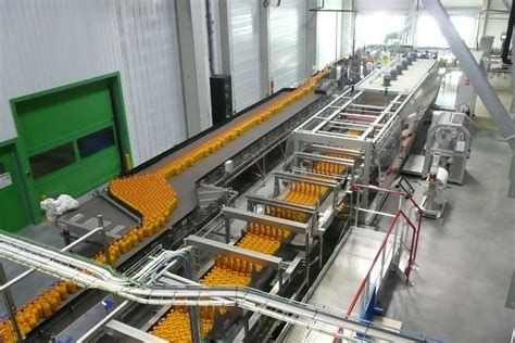 bongrain siege social d 233 lifruit passe 224 la puissance 5 quotidien des usines