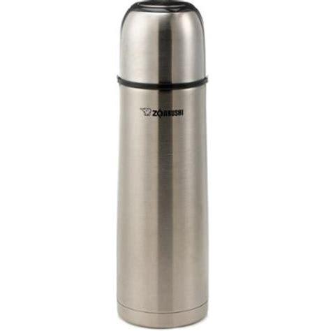 Terbaik Termos Zojirushi 0 5 Liter zojirushi tuff slim vacuum bottle 0 5 liter rei