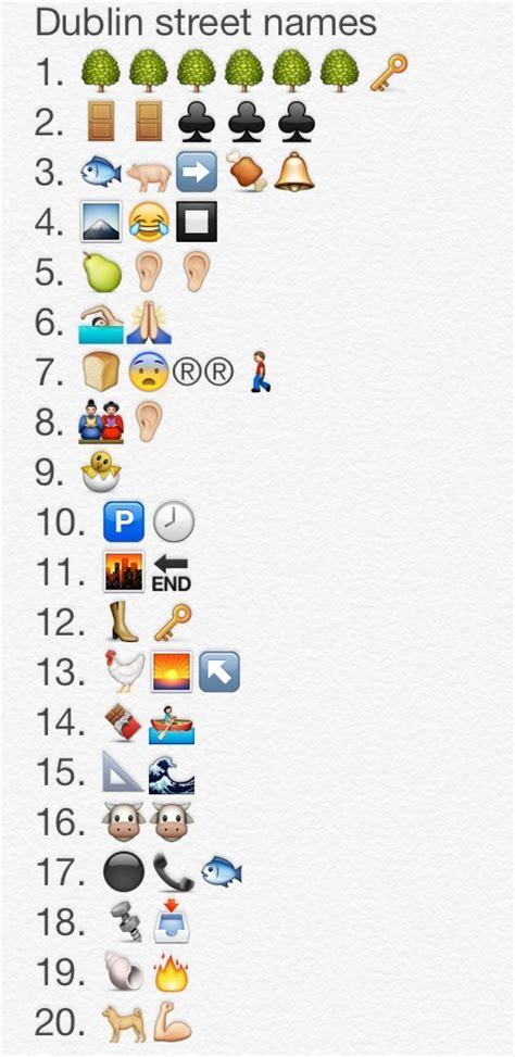 deadliest catch emoji 2 answers deadliest catch emoji 2 answer newhairstylesformen2014 com