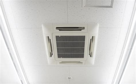 Ceiling Mounted Domestic Air Conditioning Units - ceiling mounted domestic air conditioning units shelly