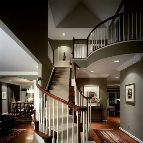 Amazing Home Interior Designs by Amazing Home Interior Design Pictures Photos Galleries