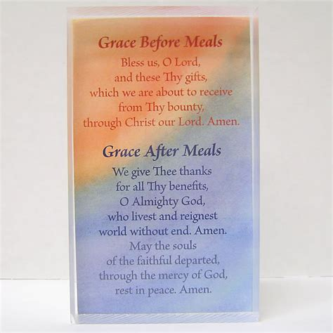 new year grace before meals new year grace before meals 28 images we thank you lord more than sayings grace before and