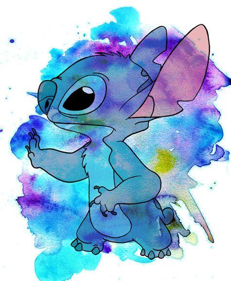 color stitch stitch watercolor by jmascia on deviantart