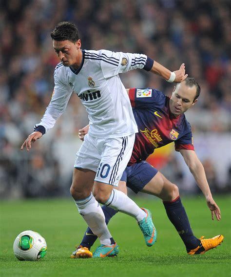 Rukiya Syari real madrid vs barcelona chistosas 2014 holidays oo