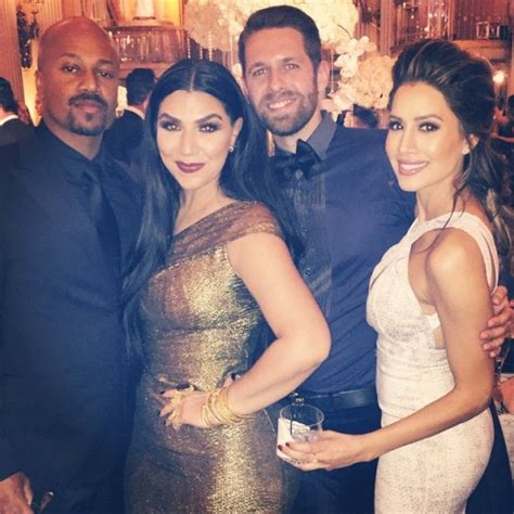 mike and jessica shahs of sunset engaged photos shahs of sunset star mike shouhed married jessica