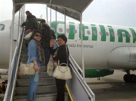citilink holiday citilink prepare for the july holiday season