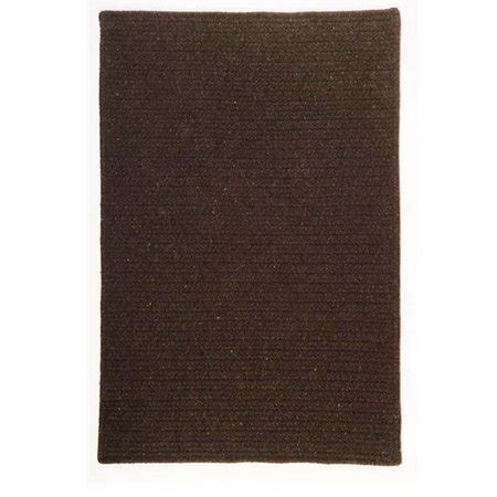 10 ft square rugs cocoa 10 ft square rug walmart