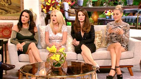 21 detox like real housewives watch ep 21 reunion part iii the real housewives of