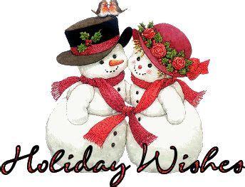 merry christmas  ojays  facebook  pinterest