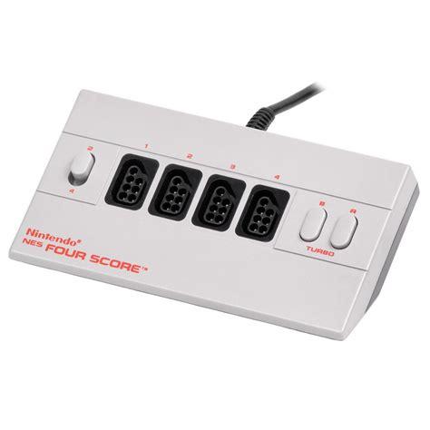 nes console nintendo entertainment system console co uk pc