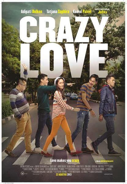 film semi mandarin crazy love crazy love dvdrip 400 mb nonton film yuk