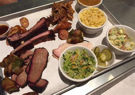 comfort food dallas ten 50 bbq provides texas comfort food dallas food nerd