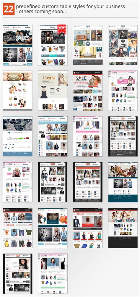 layout loja virtual wordpress tema wordpress woocommerce loja virtual 21 layout
