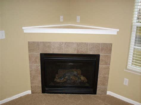 tile fireplaces on fireplaces jl remodeling inc