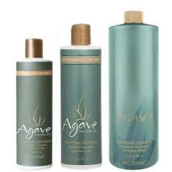 agave smoothing treatment reviews agave healing oil smoothing treatment free shipping