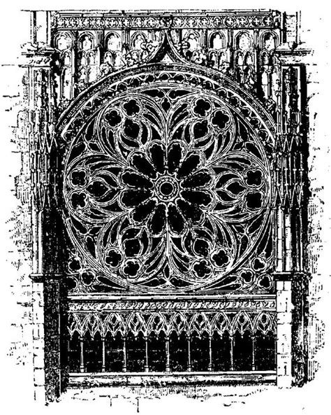 cathedral roofdrawing cathedral windows search tat architecture search and cathedral