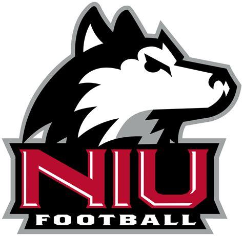 Search Niu Northern Illinois Huskies Football