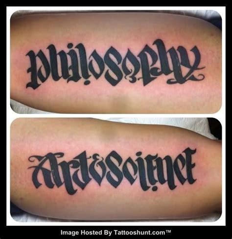 philosophy tattoos 52 best philosophy symbol images on