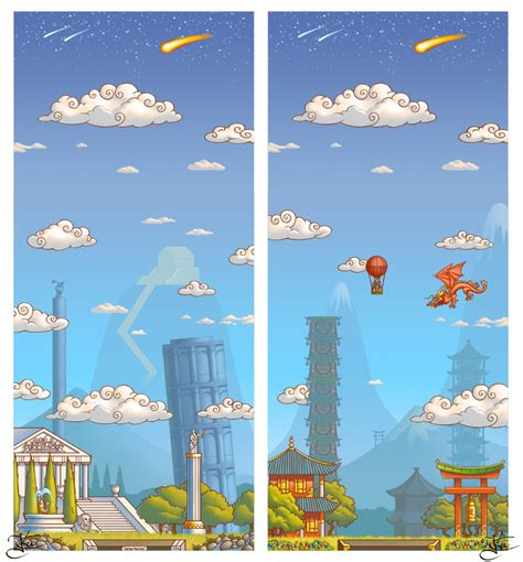 game wallpaper vertical game background by goramitrio on deviantart