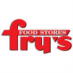 Fry S Marketplace Gift Cards - salads listings in goodyear az cylex 174