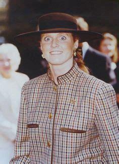 sarah duchess of york wikipedia the free encyclopedia duke and duchess of york on pinterest sarah ferguson