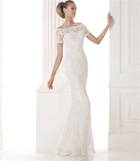 Robe Mariée Morphologie O - quelle robe mariee pour ma morphologie
