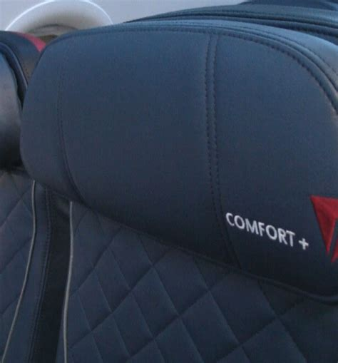 delta airlines economy comfort seats cost delta 777 200 economy comfort seats 31 32j modhop com