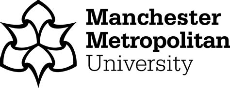 Manchester Met Mba Fees by Manchester Metropolitan