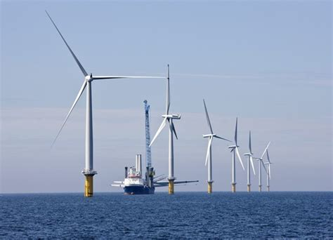 fishing boat jobs massachusetts us shrinks size of possible wind power lease off