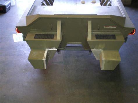 cabela s boat repair omaha patch aluminum pontoon buyutorrent