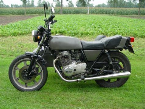 Motorrad Gespann Zieht Nach Rechts by Xs400 Net