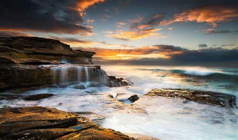 imagenes increibles paisajes fotos incre 237 bles de paisajes quiero m 225 s dise 241 o