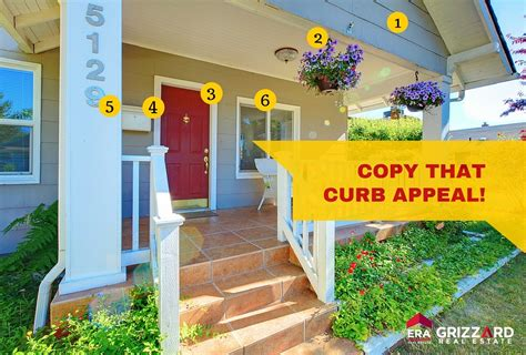 curb appeal for selling your home selling your home in fl let s copy that curb appeal