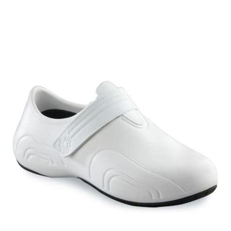non slip shoes