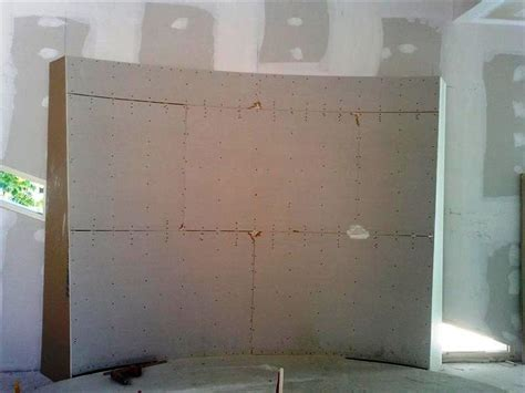 lavorazioni in cartongesso controsoffitti e pareti ali controsoffitti soffittature pareti divisorie