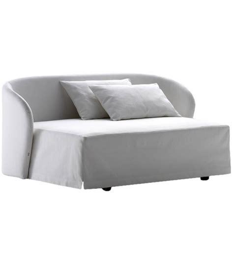 divani flou c 233 line flou divano letto milia shop