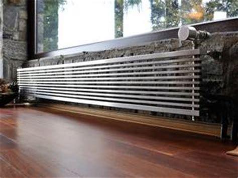 schöne heizkörper wohnzimmer heizkorper inspiration 252 ber haus design