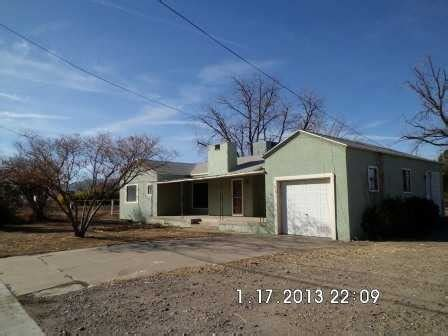 safford arizona reo homes foreclosures in safford